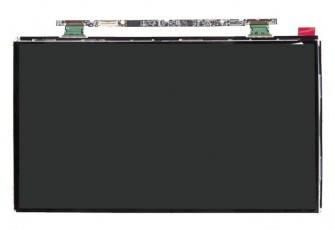 "Матрица для ноутбука 11.6"" 1366x768 30 pin LED для Apple MacBook Air A1370 A1465 B116XW05 V.0"