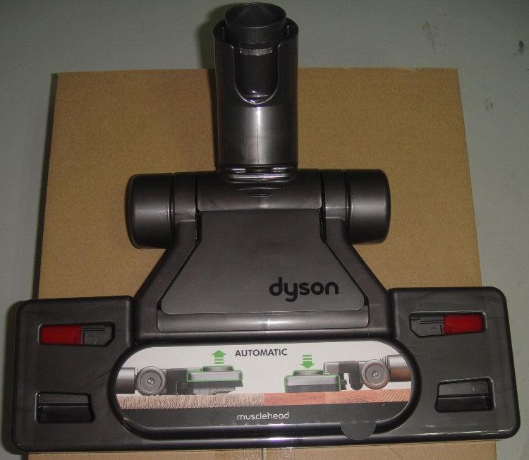 Насадки для пылесоса dyson dc52 фен dyson supersonic купить москва
